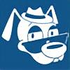 NetoRobatto's avatar