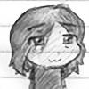 NetoStrato's avatar