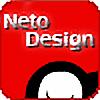 NetoThunder's avatar