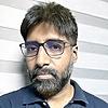 netpal's avatar