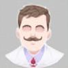 Netravelr's avatar