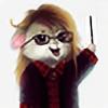 NetrialisPL's avatar
