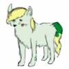 Netriss's avatar