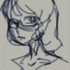 Netrivi's avatar