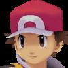 Netroco's avatar