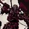 NetroMaxx's avatar