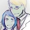 Netrorev's avatar