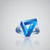 NETRUMgFx's avatar