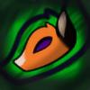 Nets2845's avatar