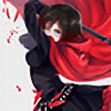 netsboy21's avatar
