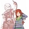 netscape9's avatar
