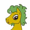 NetSenshi's avatar