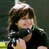 Netsii's avatar