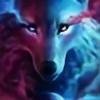 Netsonix's avatar