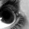 netta43's avatar