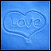 NetteBlub's avatar