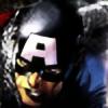 Netteka's avatar