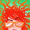 Netteworks's avatar
