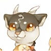 netthipviriya's avatar