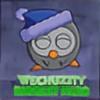 Nettick-Spitt's avatar