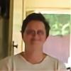 Nettiemac's avatar