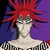 NettieMuse7609's avatar