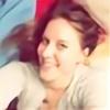 NettiePie92's avatar