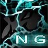 NettikGirl's avatar