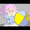 Nettle123's avatar