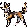 nettlebird's avatar