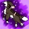 NettleDA's avatar