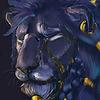 Nettledai's avatar