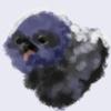 Nettlefox's avatar