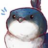 Nettleheart's avatar