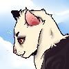 Nettlemouth's avatar