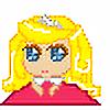 NettleNewt3236's avatar