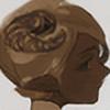NettleSoup's avatar