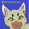 NettleStar-Nettlejaw's avatar