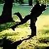 Netty14's avatar