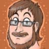 Neturi's avatar