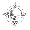 NetVip3r's avatar