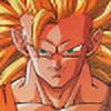NetVoke's avatar