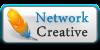 Network-Creative