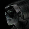 NetworkMonkey's avatar