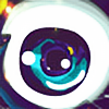 networkZombie's avatar