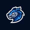 Netyc's avatar