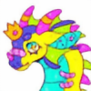 Netye's avatar