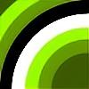 netz-online's avatar