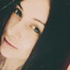 netzolotavserihgorah's avatar