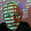 netzverweigerer's avatar